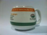 6c71e-mug-donut-newmont