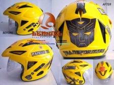 7a023-helm