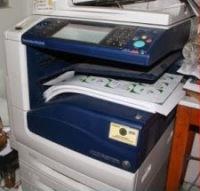 9b2cd-digital-printing-fujixerox-untuk-membuat-stiker-digital
