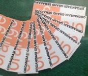 Sticker Print Schotlite