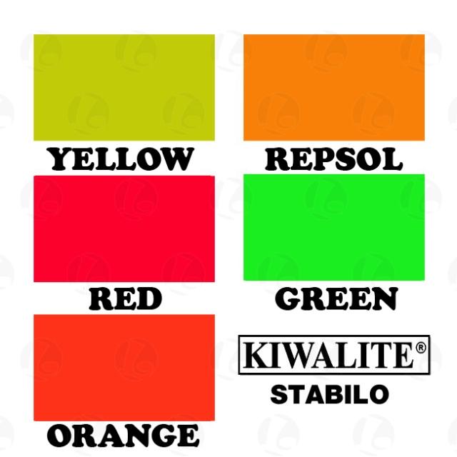 kiwa_stabilo_list