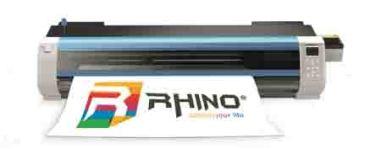 Rhinotec PNC 50 DX