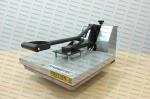 RTP - 01 MESIN PRESS KAOS 38 X 38