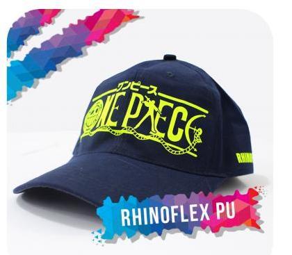image-rhinoflex-pu