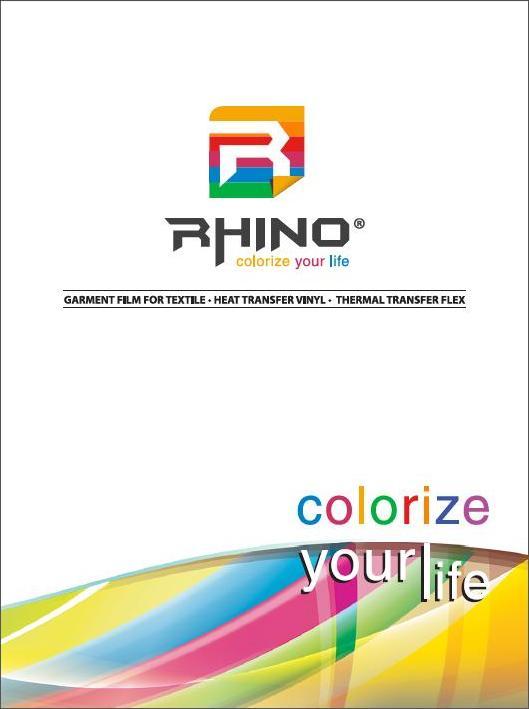 katalog-rhinoflex