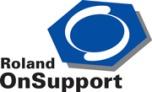 logo_onsupport