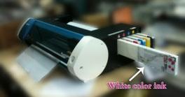 roland-bn20-white-ink