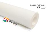rpc-white-premium
