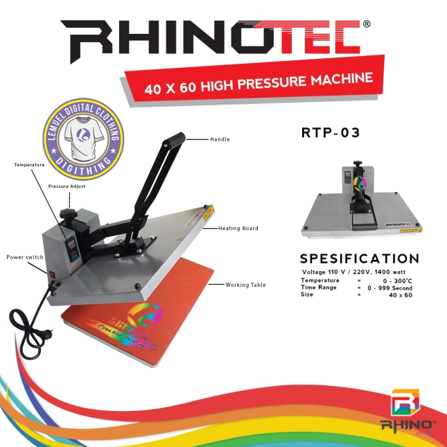 40-x-60-high-pressure-machine-rtp-03-ok