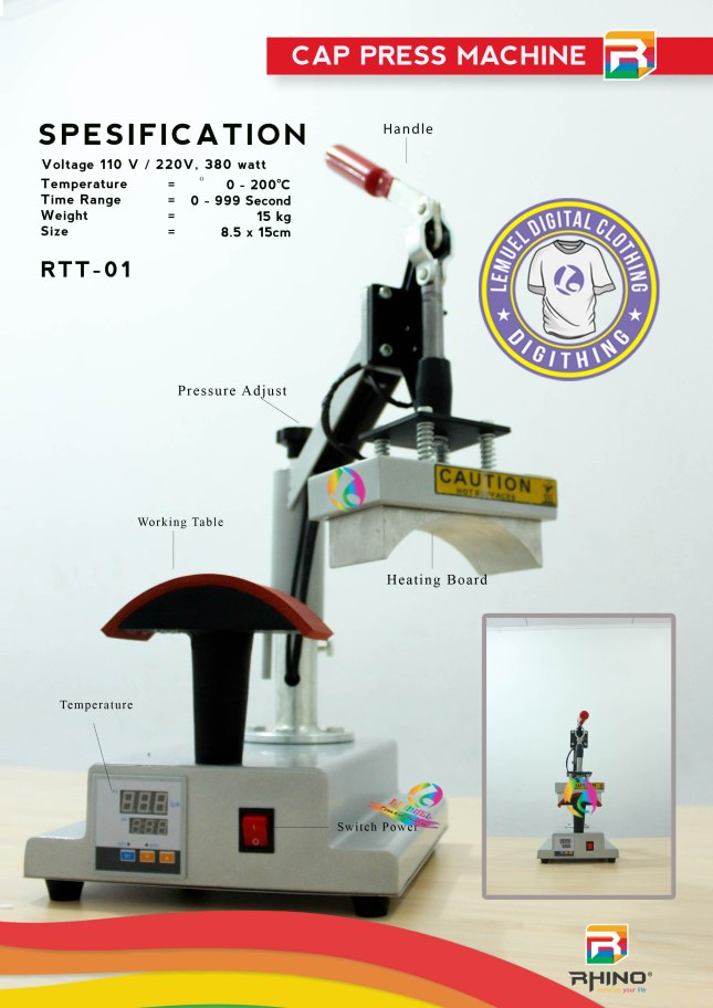 cap-press-machine-rtt-01
