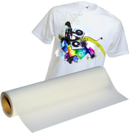 flex-imprimable-promaprint-clear-pu
