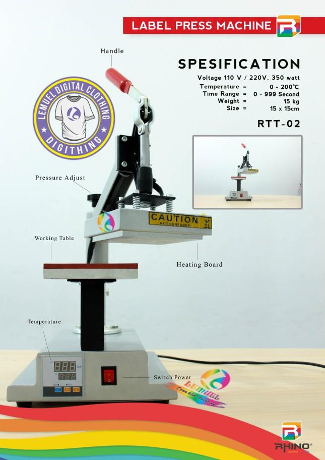 label-press-machine-rtt-02