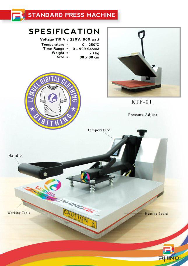mesin-press-standart-rtp-01