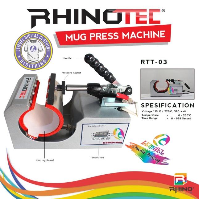 mug-press-machine-rtt-03