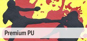 premium-pu-banner
