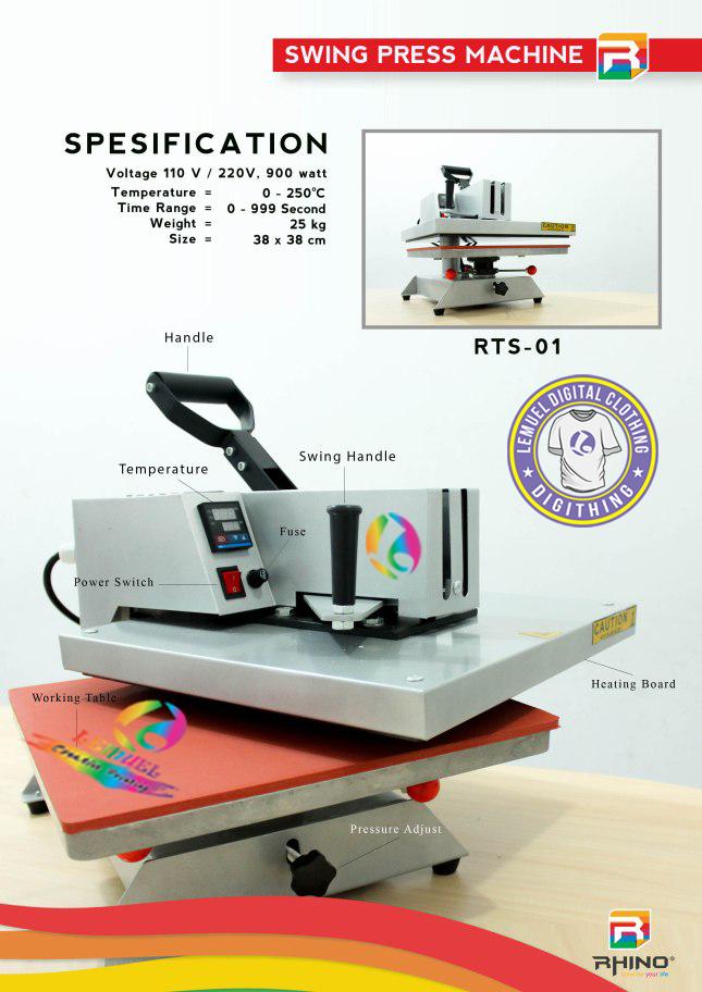 swing-press-machine-rts-01