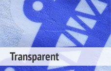 transparent-printable-pu-banner